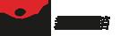 新浪邮箱登陆为你提供:新浪邮箱,新浪邮箱登陆,新浪邮箱注册,新浪邮箱登录,新浪企业邮箱,新浪邮箱登陆首页,新浪免费邮箱,新浪免费邮箱登陆